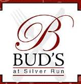 Bud's at Silver Run