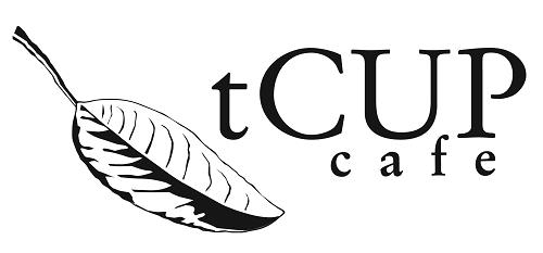 tCUP cafe