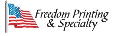 Freedom Printing & Specialty