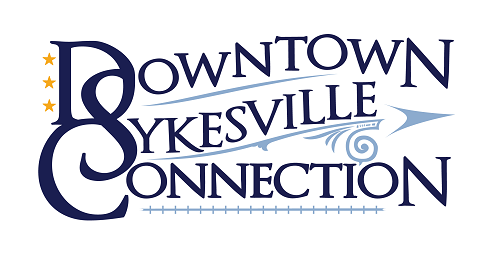 Downtown Sykesville Connection