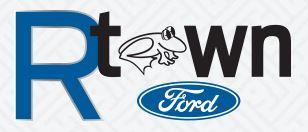 RTown Ford