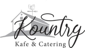 Kountry Kafe & Catering