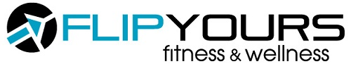 Flip Yours Fitness & Wellness Store