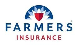 Eric Benzer Agency - Farmers Insurance