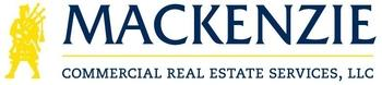 Mackenzie Commercial Real Estate Services, LLC