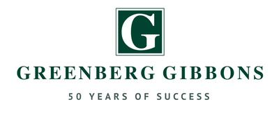 Greenberg Gibbons Commercial
