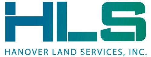 Hanover Land Services, Inc.