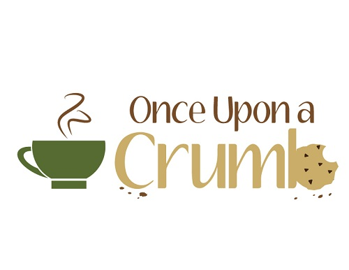 Once Upon a Crumb