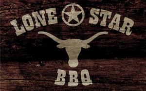 Lone Star Barbeque, LLC