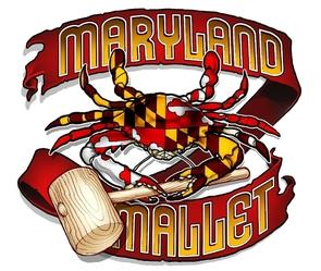Maryland Mallet and Smokehouse Pub